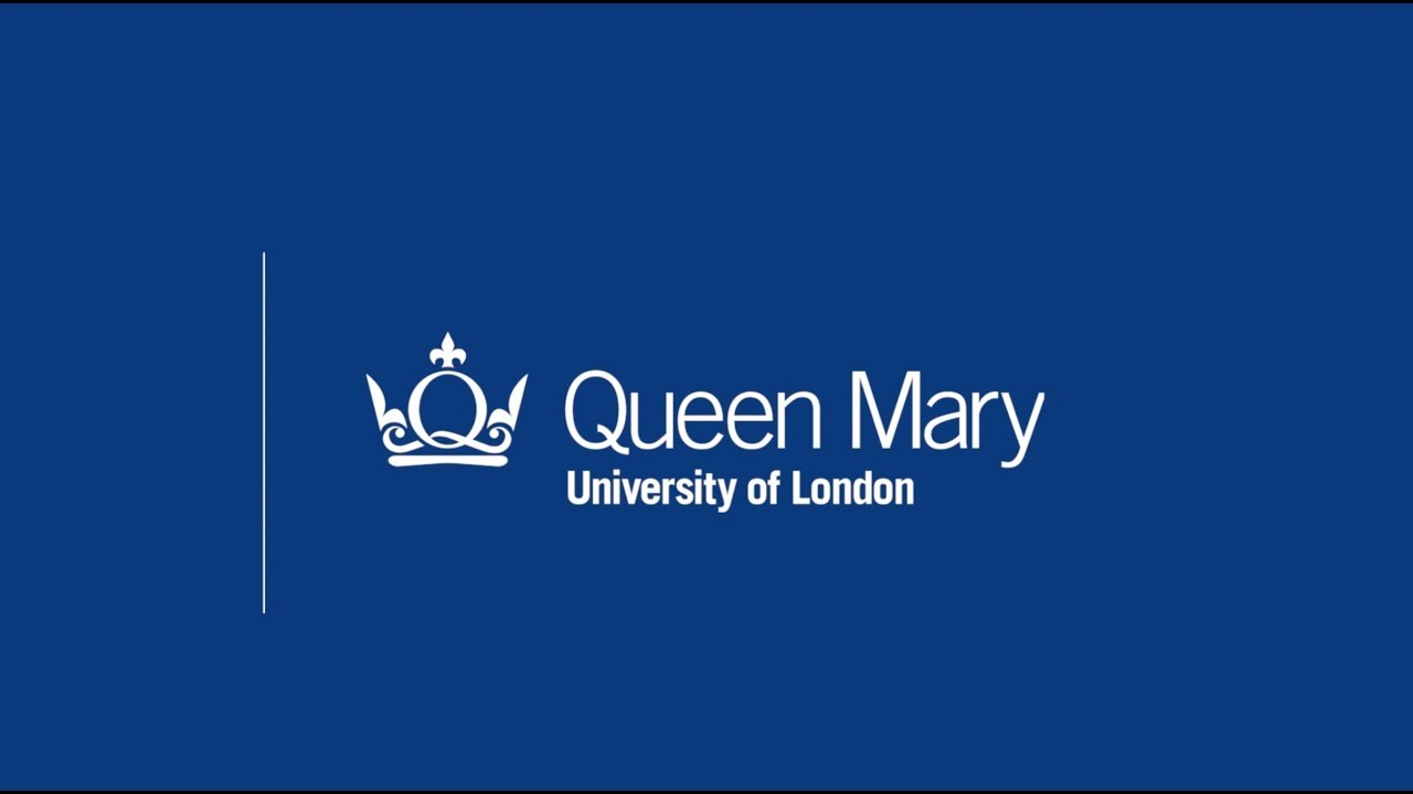 Queen Mary University of London (QMUL)