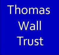 Thomas Wall Trust