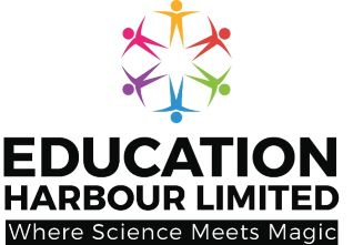 Education Harbour