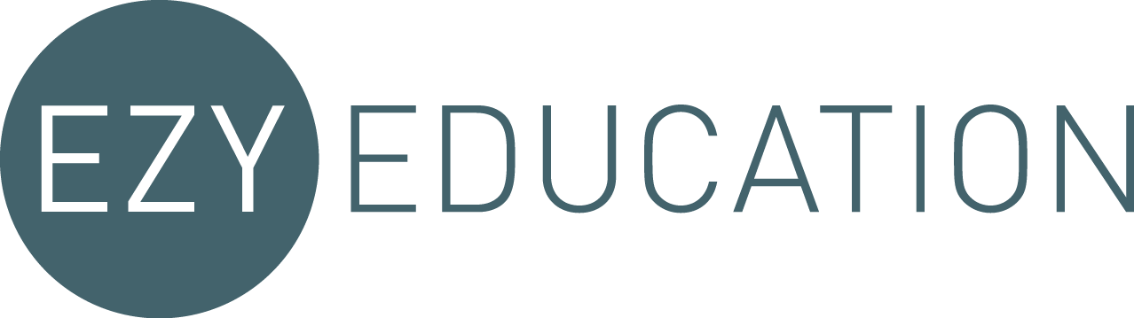 EzyEducation