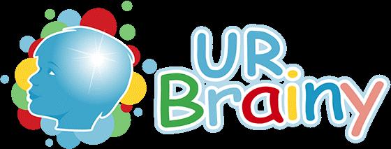 URBrainy