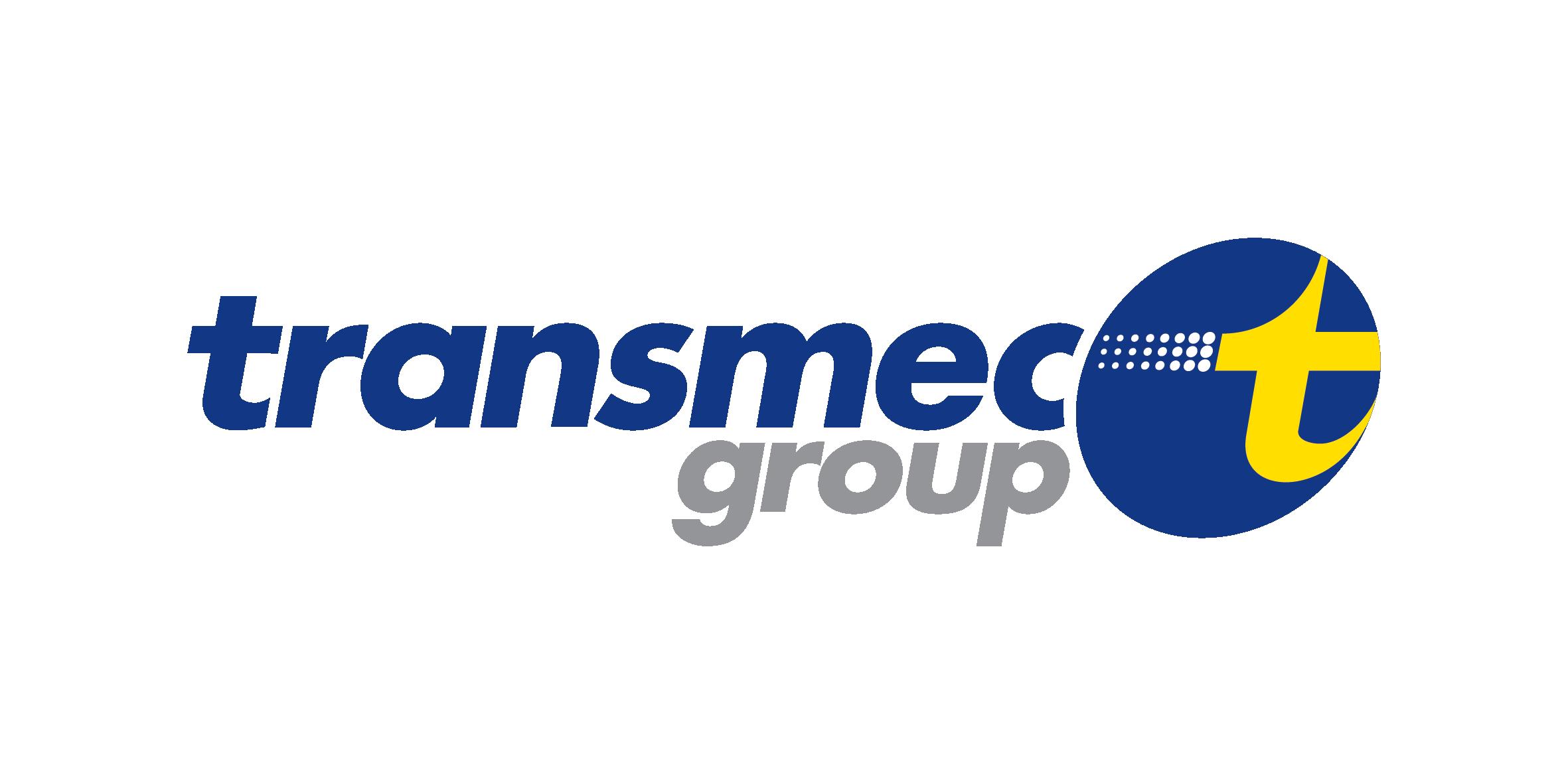 Transmec Group