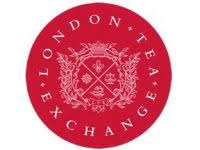 London Tea Exchange